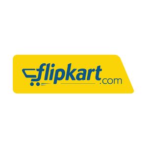 flipkart