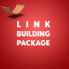 Link-building-packages