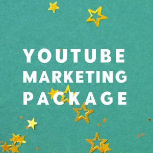 Youtube-marketing-services
