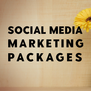 social-media-marketing-pacages